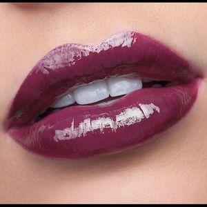 Tarte Tarteist Glossy Lip Paint - Slay